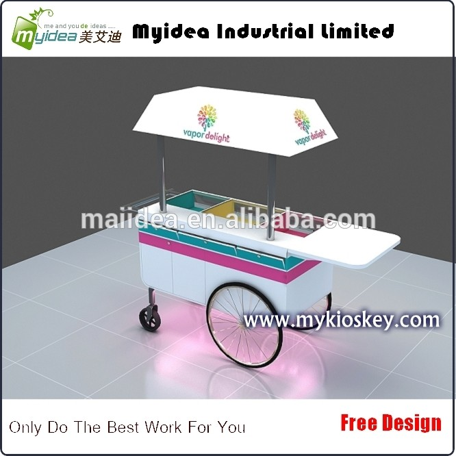Mini-mobile-Ice-cream-cart-and-ice (3)
