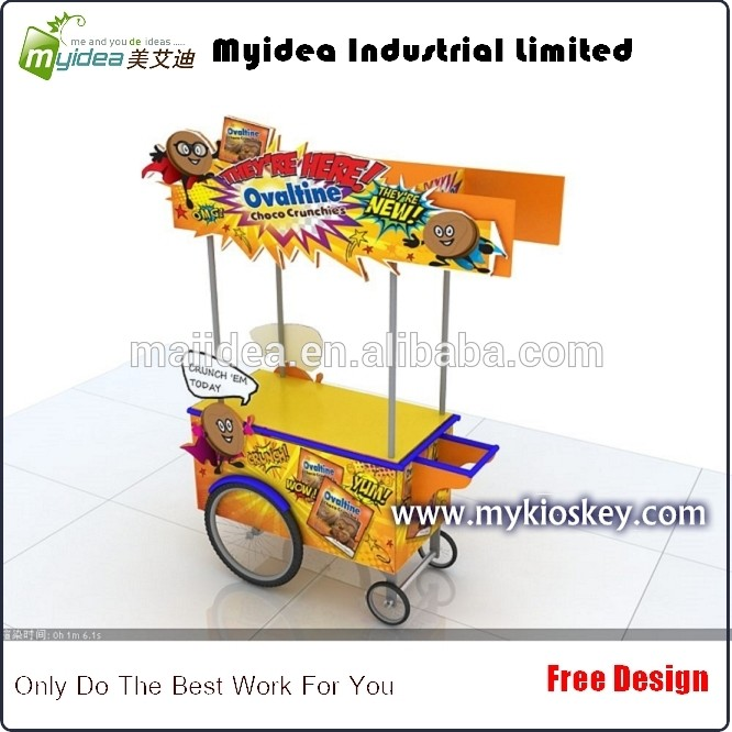 Mini-mobile-Ice-cream-cart-and-ice (4)