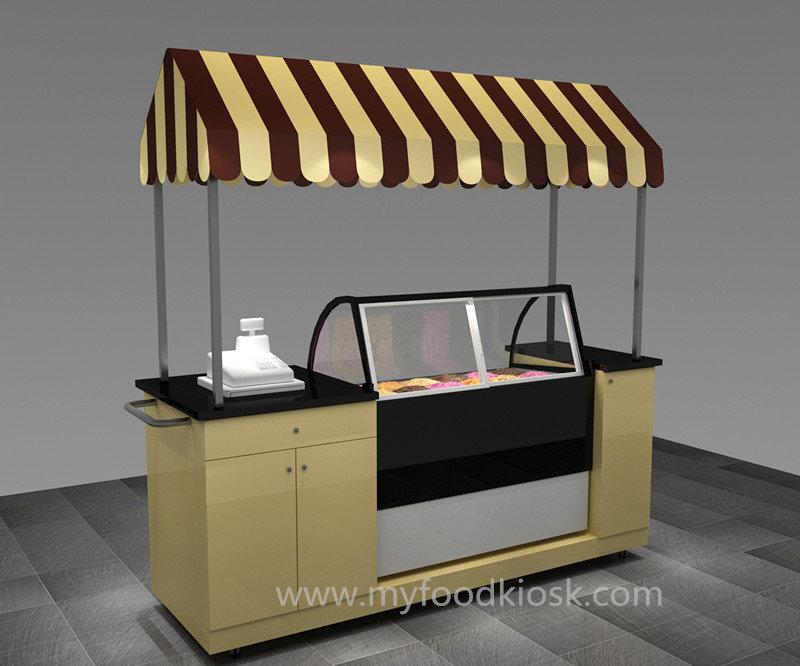 ice cream cart 1_副本