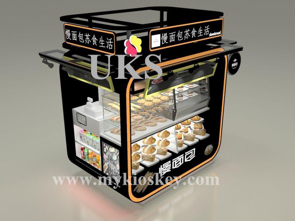outdoor bakery kiosk (3)