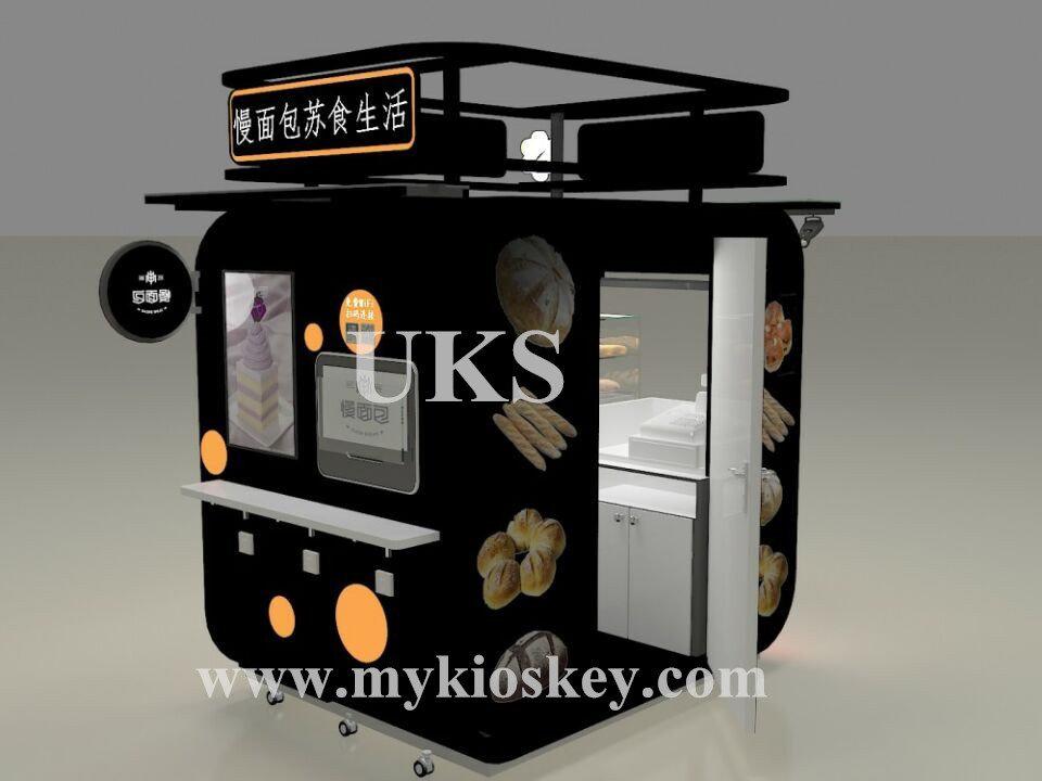 outdoor bakery kiosk (6)