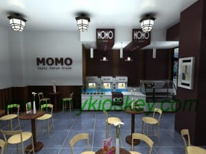 coffee store01 (2)