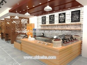 coffee store03 (1)