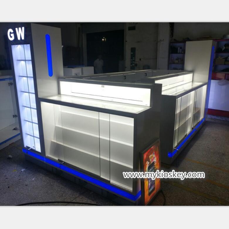 Modern Home Bar Design Layout Fresh Healthy Juice Bar Kiosk Gelato Ice Cream Booth