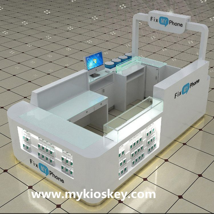 Fix My Phone >> Switzerland Hot Sale My Phone Fix Store Cell Phone Repair Kiosk For Mall
