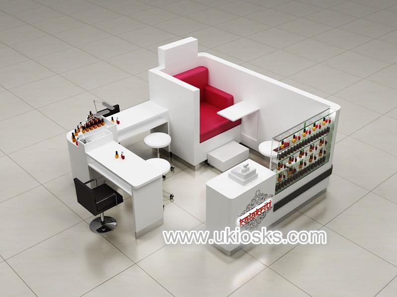 optical shop display furniture