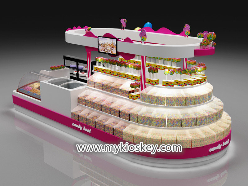 beauty salon shop furniture