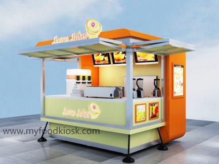 Outdoor Kiosk for Sale,Outdoor Kiosk Manufacturer,Outdoor Kiosk Design