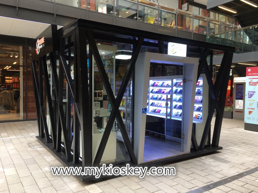 outdoor use mobile phone shop
