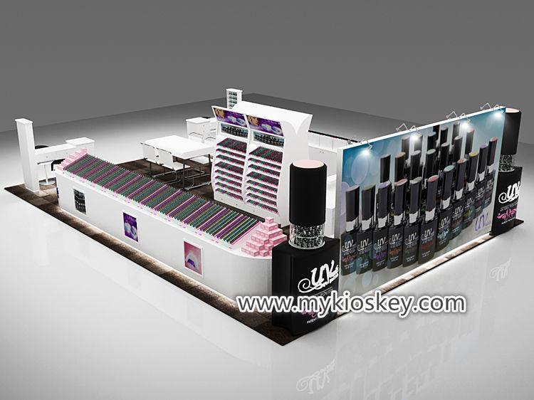 manicure store